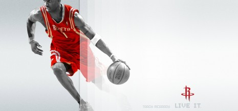 houston-rockets-background-screensaver-backup-networkmail-wallpaper-basketball-183499