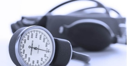 hypertension-myths