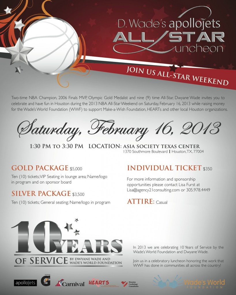 WWF_AllStar_Invite_Houston1