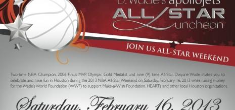 WWF_AllStar_Invite_Houston1